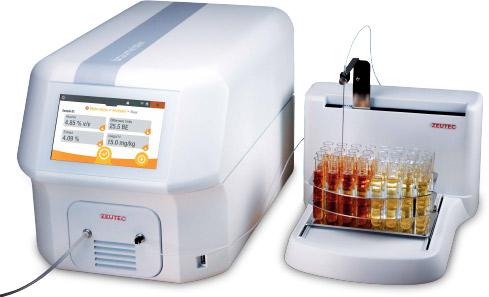 beer-quality-analyzer-2